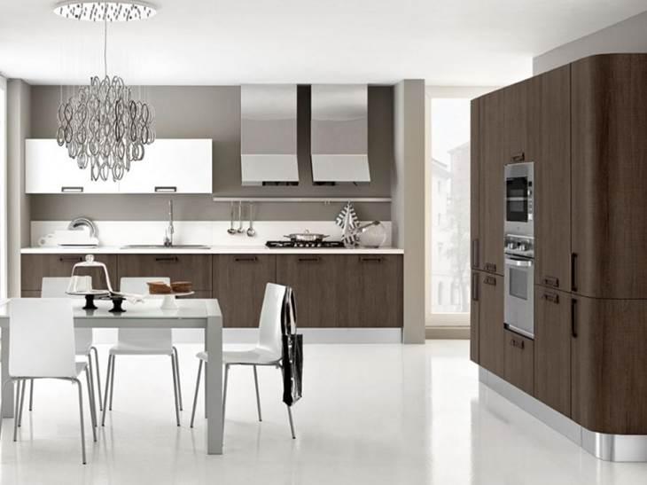 Febal Casa Parioli - Arredamento: cucine, soggiorni, divani ...
