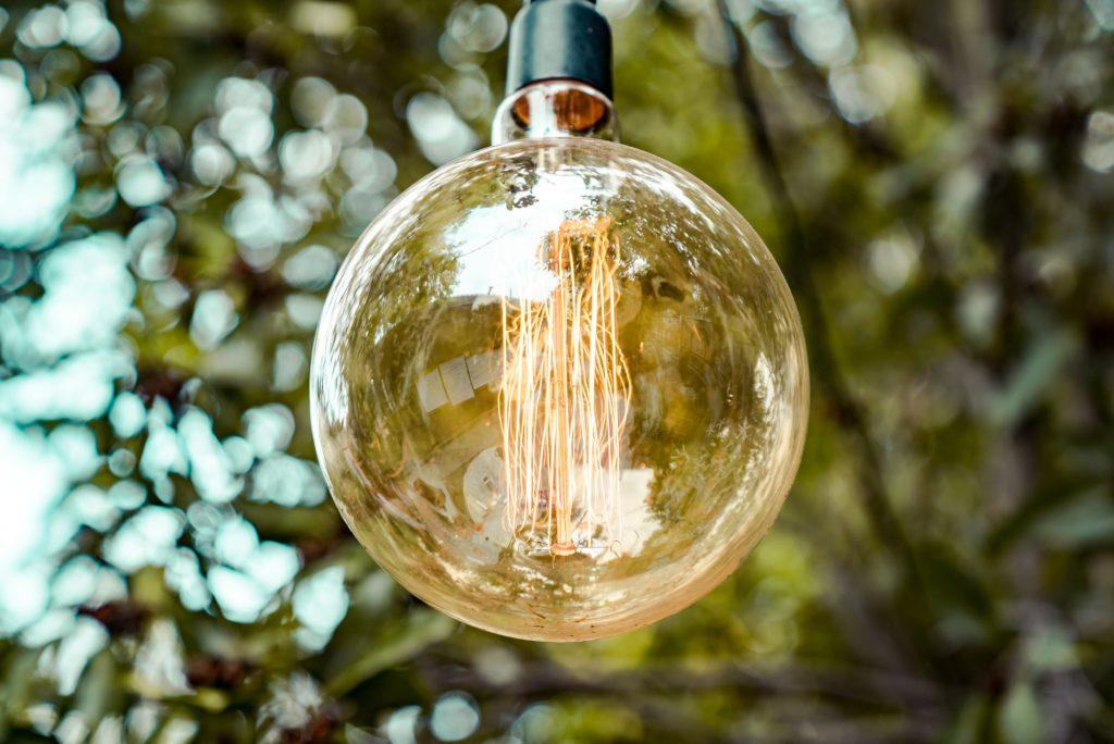 Risparmiare energia con l'efficienza energetica
